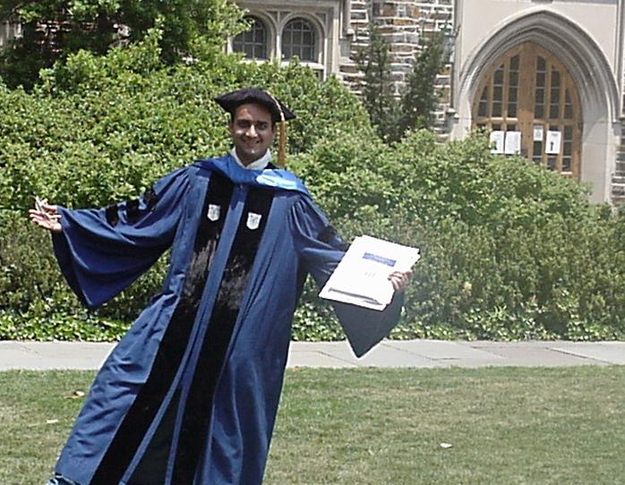duke graduate student thesis Basic requirements for preparing a duke dissertation (eg, quality of paper a student brings to the graduate school office the original and first two.
